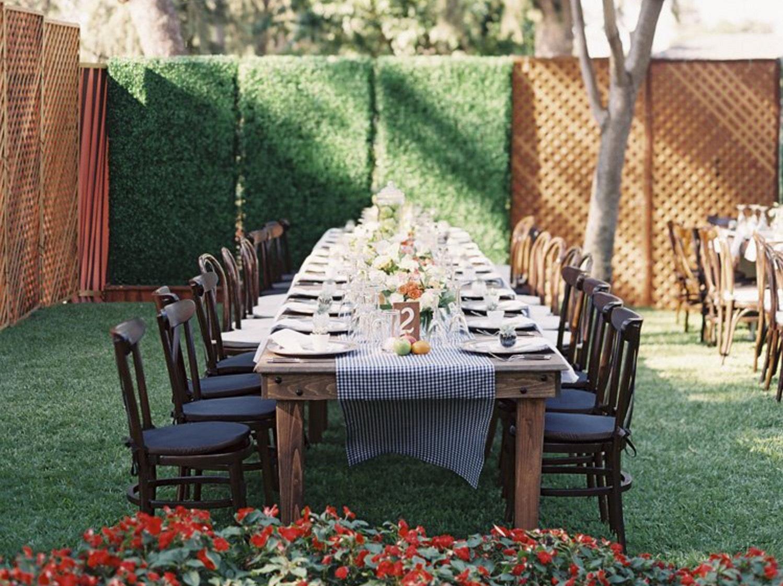 1 wedding at home propsocial