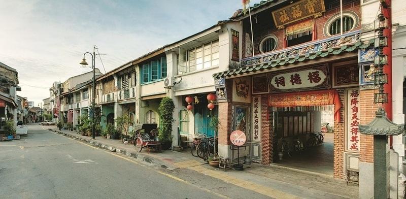 Penangheritage property propsocial1 truncate