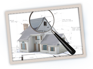 Inspecting A Property Before Purchase What To Look For