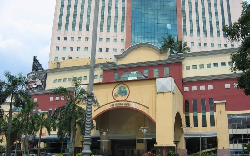 Summit hotel subang usj propsocial1 truncate