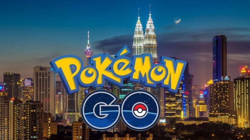1 pokemon go propsocial truncate