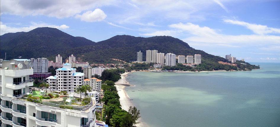 Penang holiday getaway propsocial