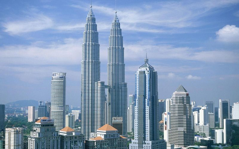Kuala lumpur twin towers property propsocial truncate