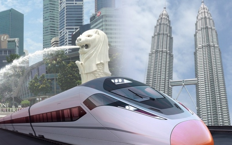 High speed rail kl singapore propsocial truncate