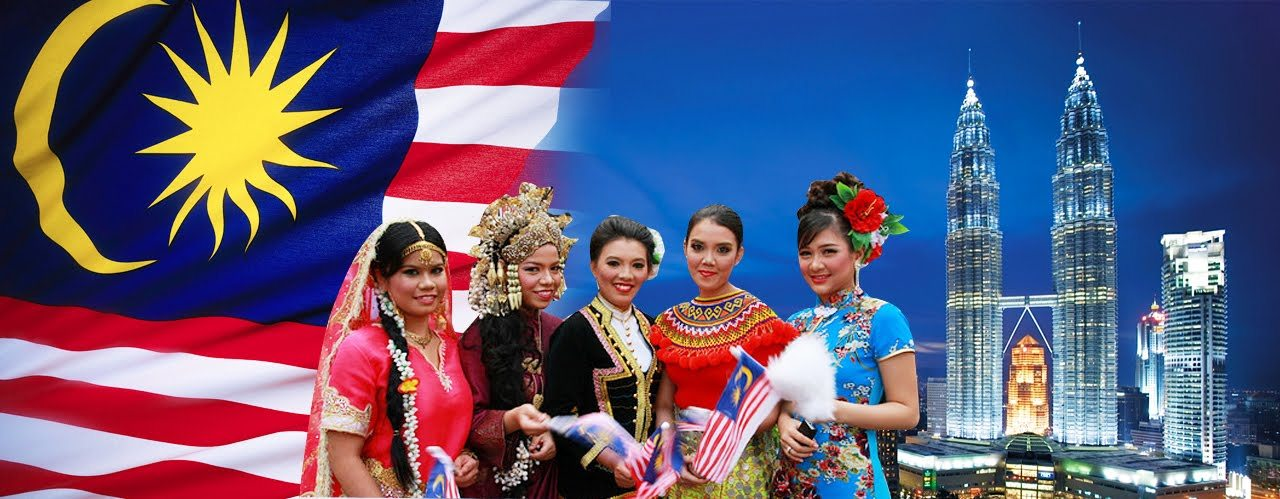 multicultural society in malaysia A multi-ethnic society is a society which includes people from a variety of different races, religions, cultures, backgrounds etc multi-ethnic societies can have many negative and positive effects which i am going to explain in the following paragraphs the benefits of living in a multi-ethnic.