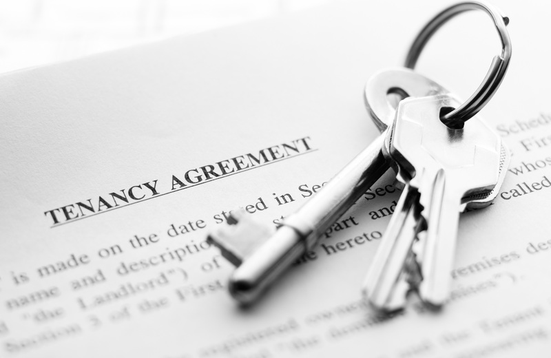 5 Important Tenancy Agreement Clauses For Every Tenant Propsocial