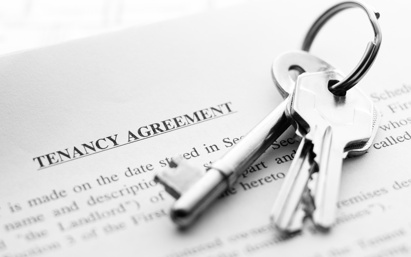 Propsocial property tenancy agreement truncate