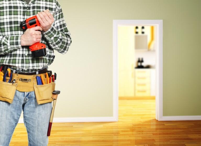 Contractor maintenance 768x556
