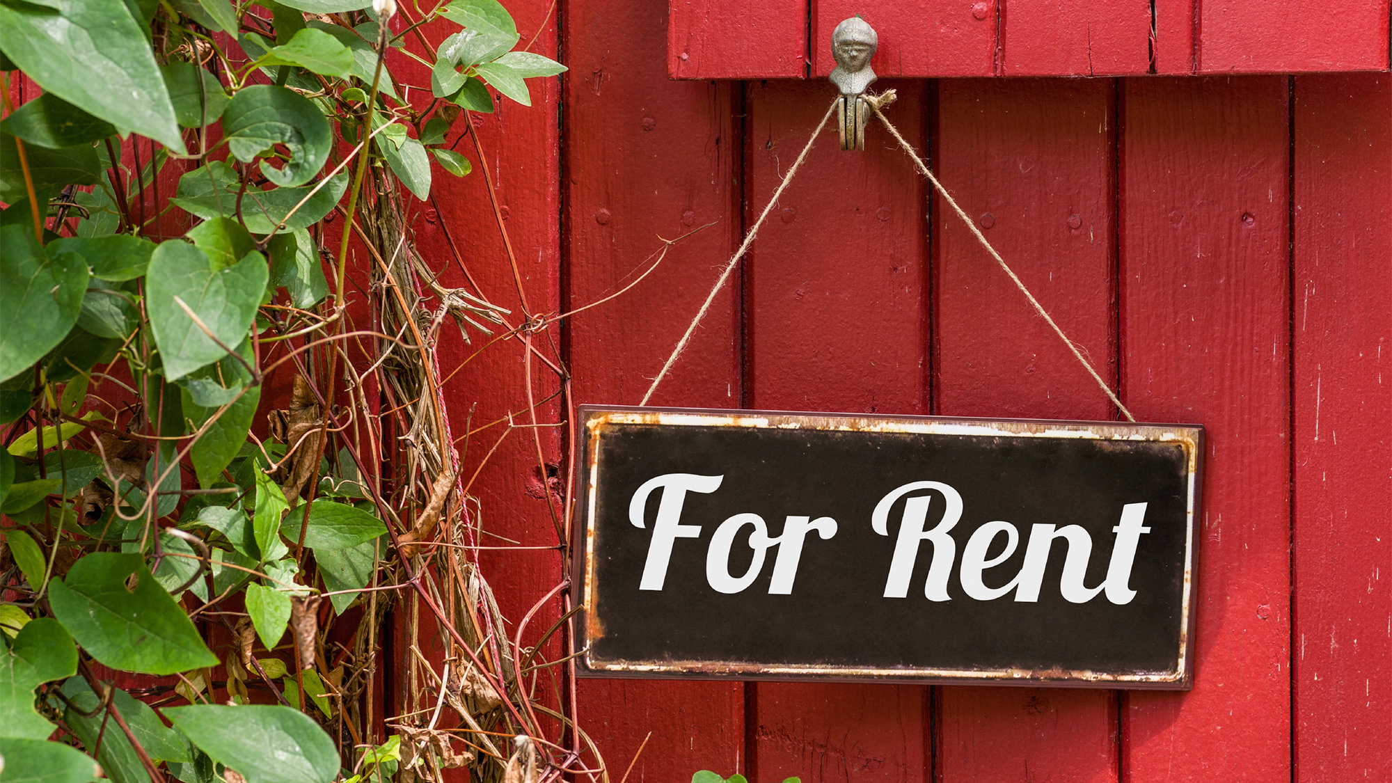 Propsocial property benefits of renting out extra room 1