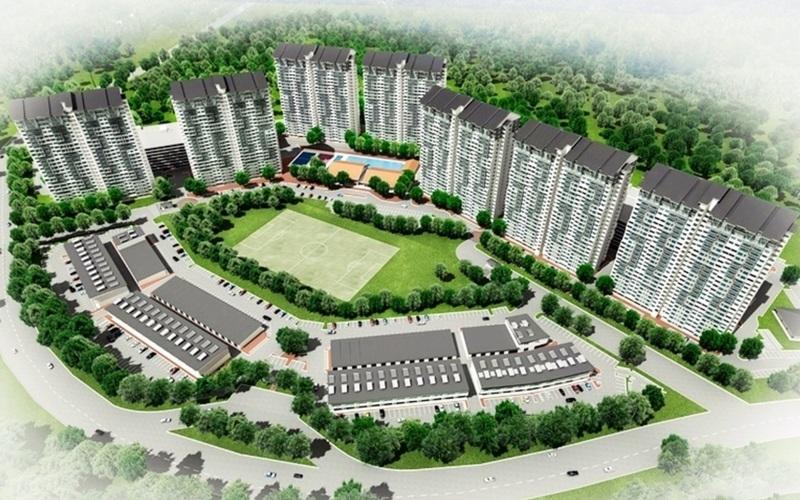 Aspire residence propsocial property cyberjaya apartment 1 truncate
