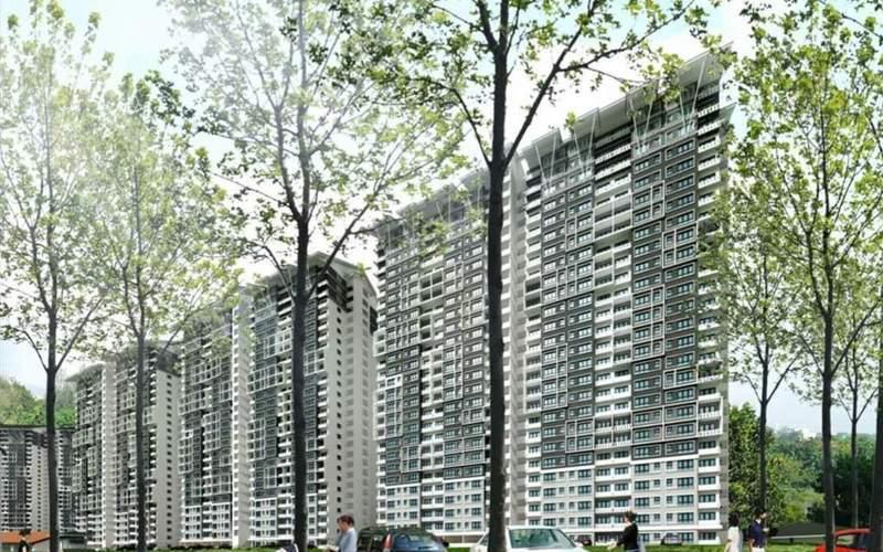Aspire residence propsocial property cyberjaya apartment 4 truncate