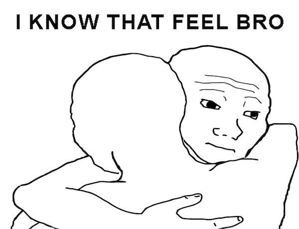 Sad i know that feel bro l large