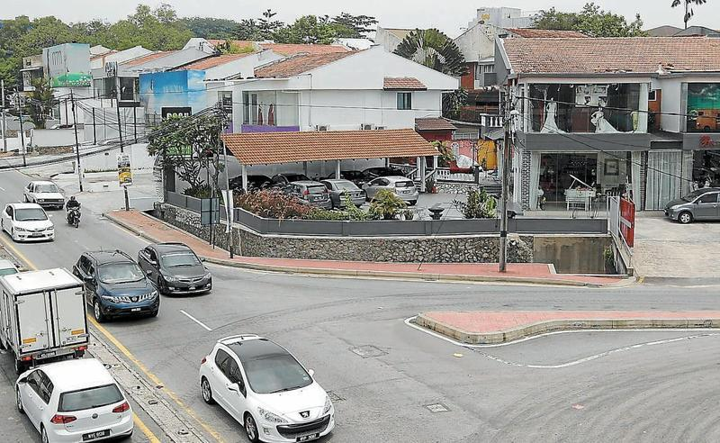Propsocial property jpph explains valuation disparity limited commercial bungalow truncate