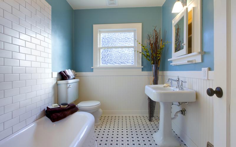 Bathroom img1 truncate