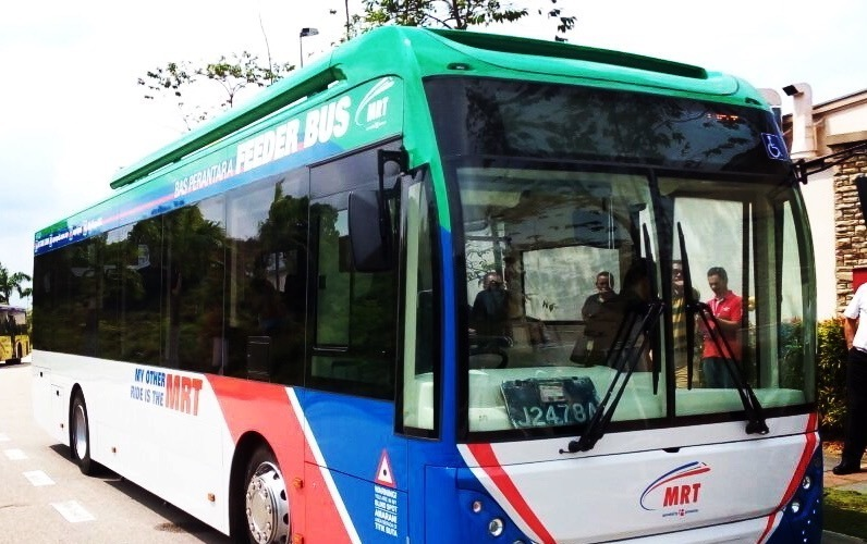Propsocial property mrt feeder bus truncate