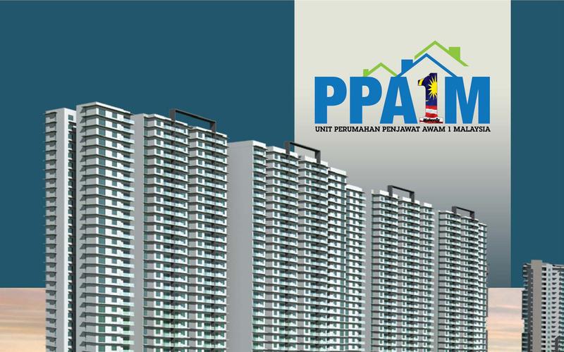 Ppa1m truncate