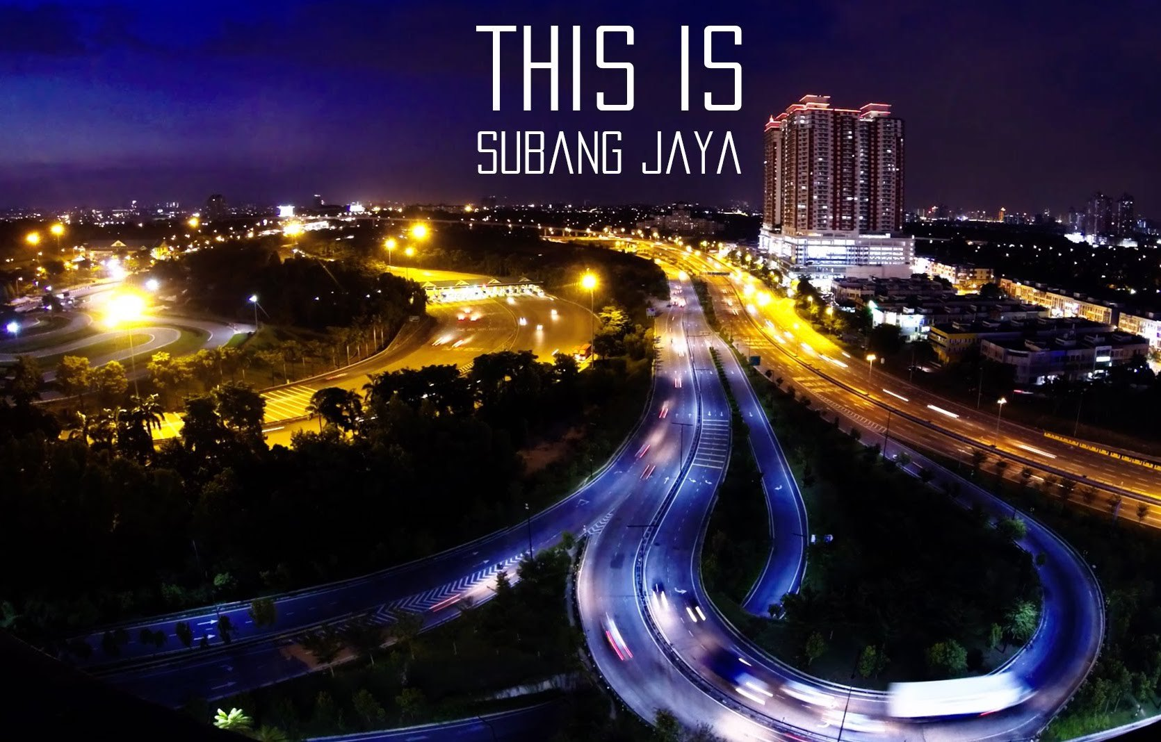 House for sales top 40 properties subang jaya