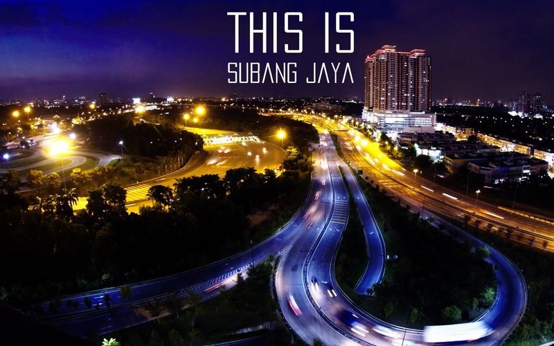 House for sales top 40 properties subang jaya truncate