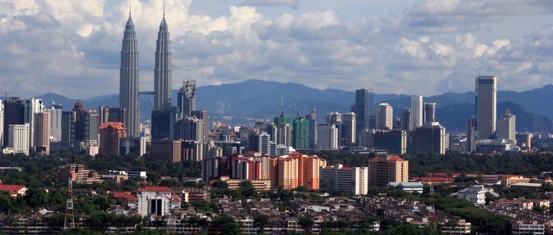 Properties in malaysia truncate