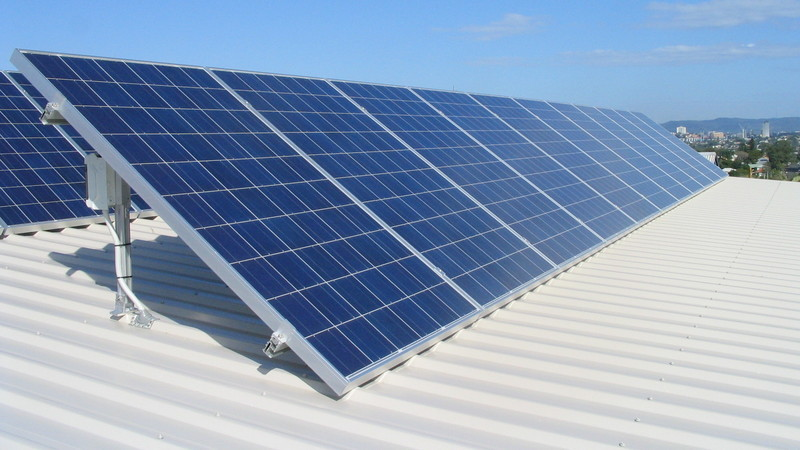 House for sales solar panel installation 2 truncate