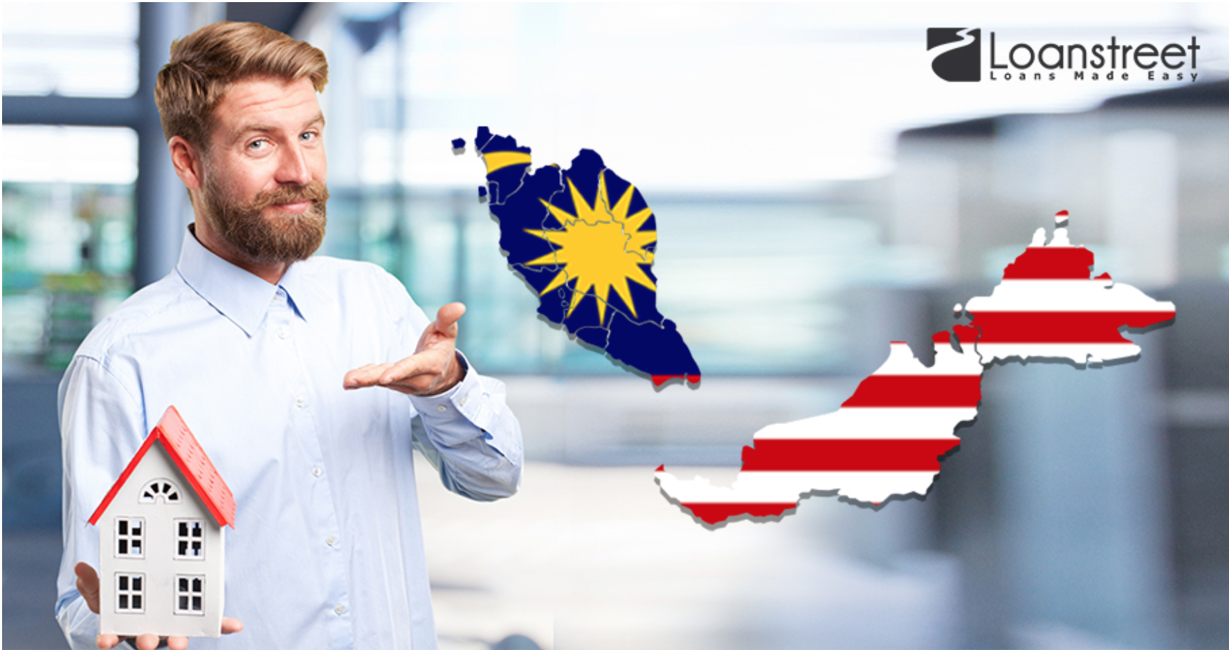Foreigner buying property in malaysia