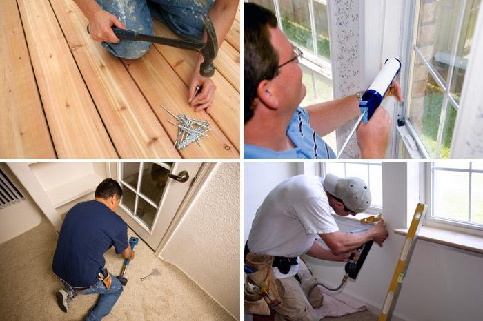 Maintenance services02