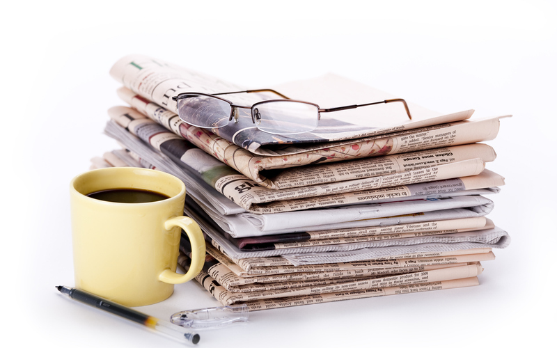 12 property magazines and newspaper you should read truncate