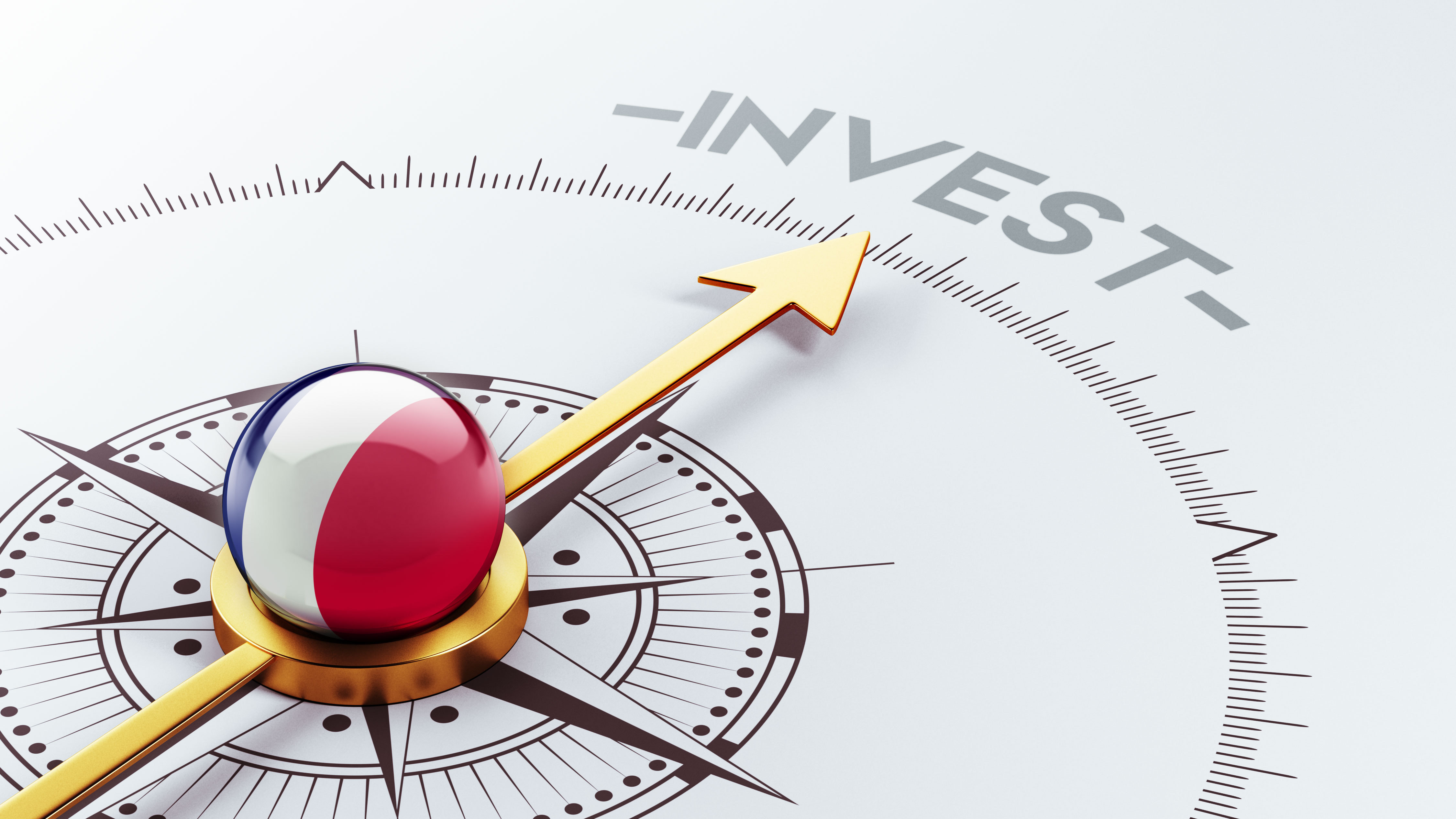 Property investment for beginner invest compass