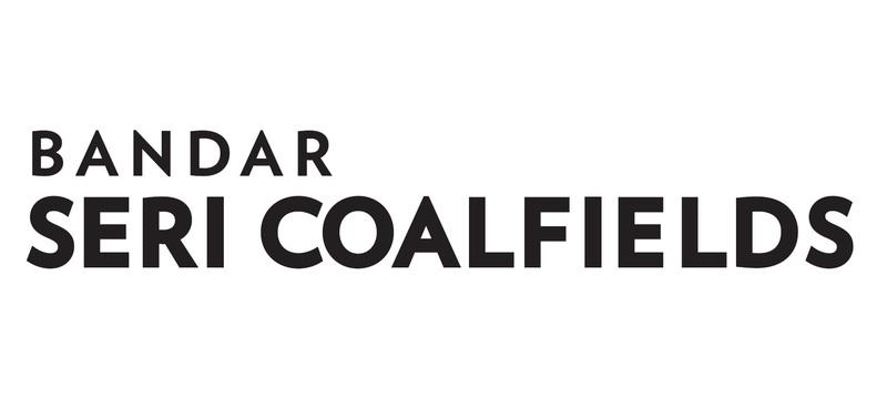 Bandar seri coalfields logo  jpg  large