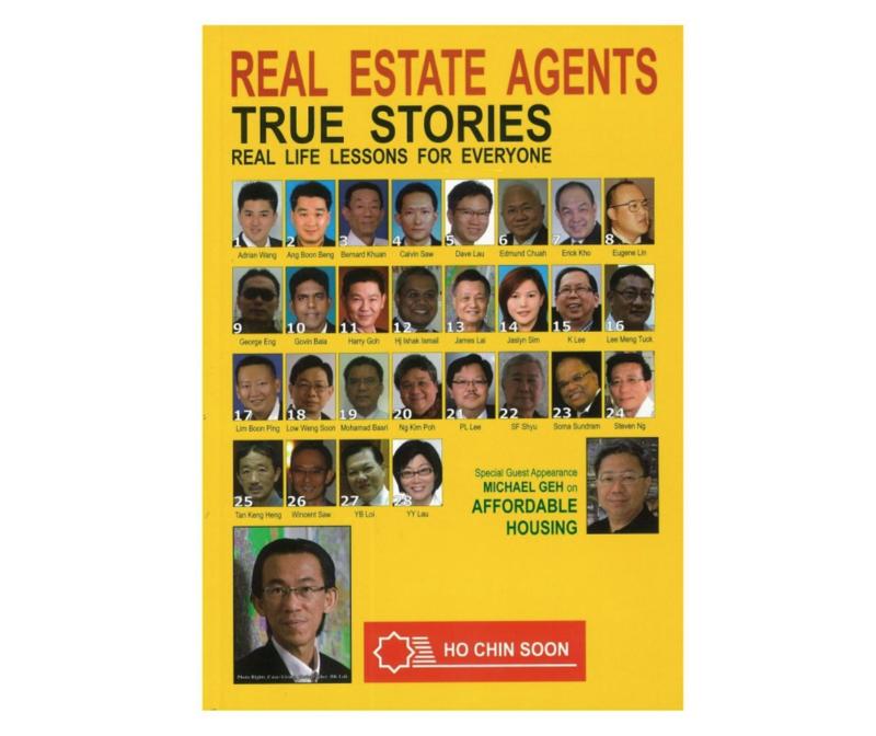 Spp book agency sg buloh kajang