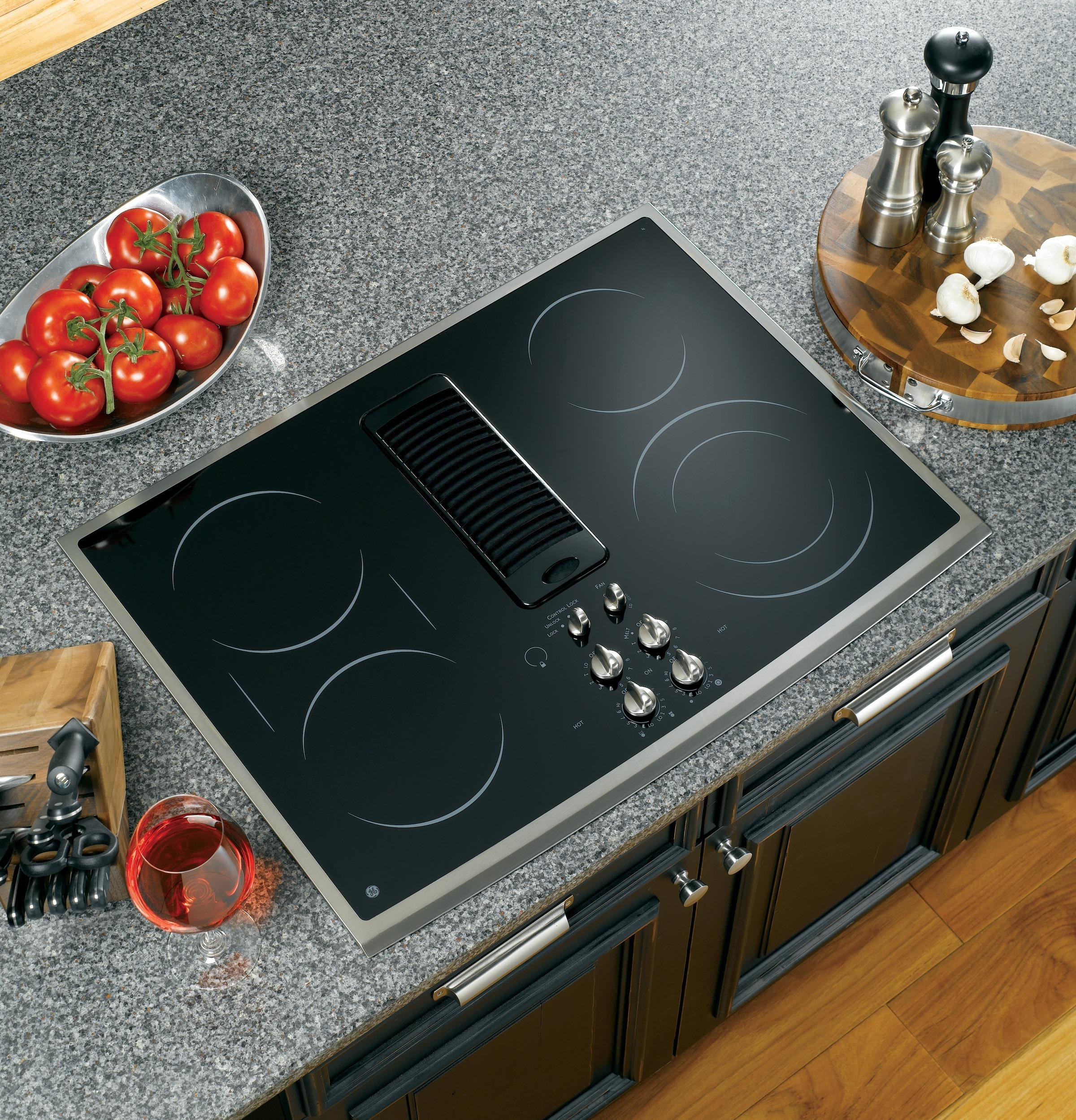 Uncategorized Top 10 Kitchen Appliances top 10 must have kitchen appliances to zest up your home propsocial electric cooktop