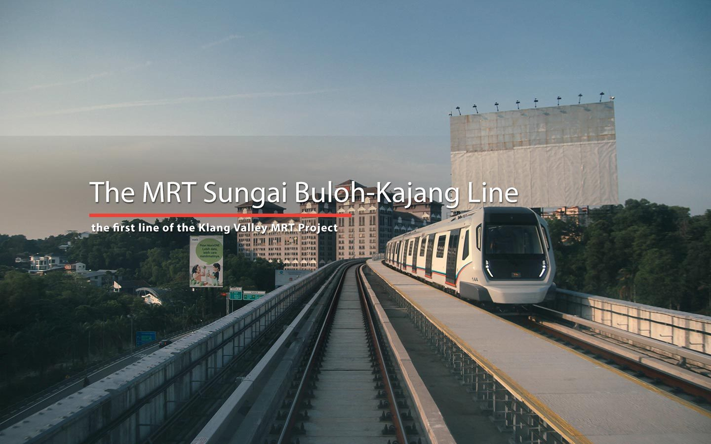 Buy or rent properties near mrt sbk stations cover