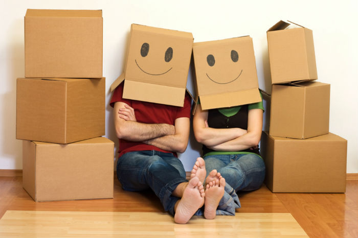 3 important qualities of a dream tenant 1