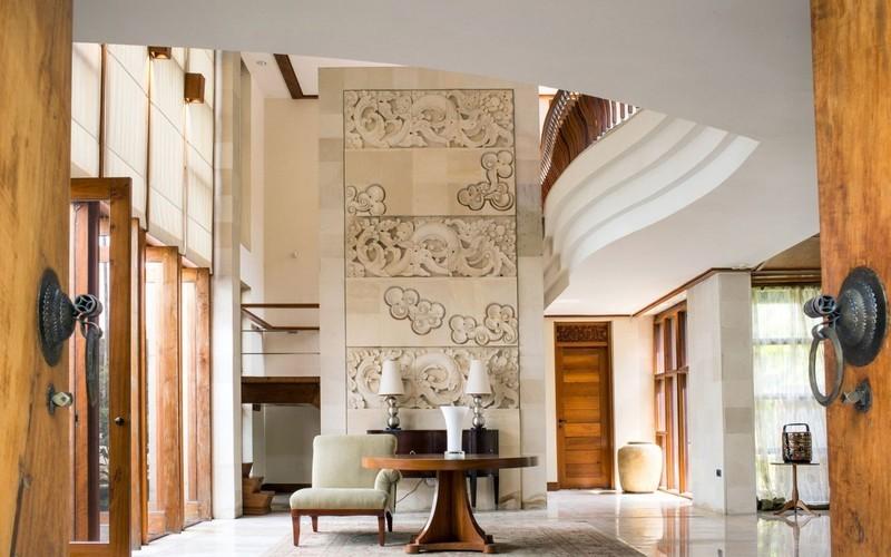 Propsocial article 10 best craft homes teak stone 2 truncate