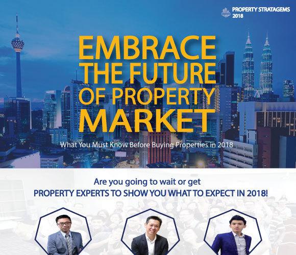 Freemen stratagems 2018 property talk truncate