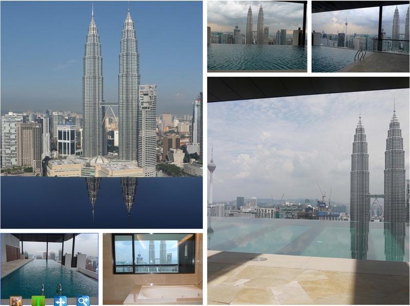 Penthouse large