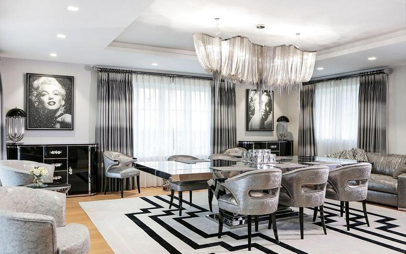 Luxury hollywood living home ideas 1 truncate