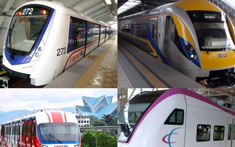 10 upcoming properties with up to 67 train stations nearby trains truncate