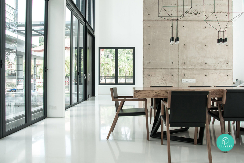 The Average Cost Of Renovating In Malaysia Interior Designer