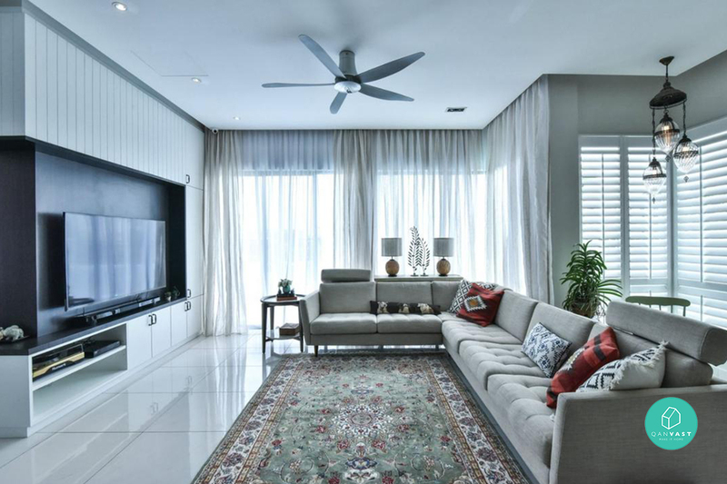 How Much Does It Cost >> A Breakdown Of Home Renovation Costs In Malaysia | PropSocial