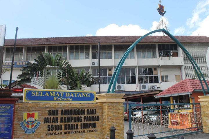 10 Best Schools In Klang Valley That Could Be Nearby Your Neighbourhood Propsocial