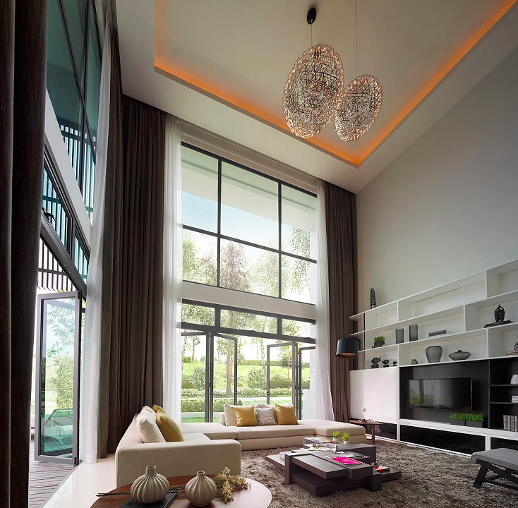 10 Eco Friendly Homes You Dont Expect To Find In And Around Klang