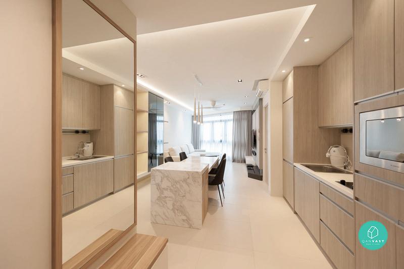 reka bentuk hiasan dalaman teres home interior design services Apa kata jika anda mendapat pendekatan yang asas terhadap reka bentuk yang  dipilih, kerana ia masih akan kelihatan menarik dan yang paling utama idea  konsep ...