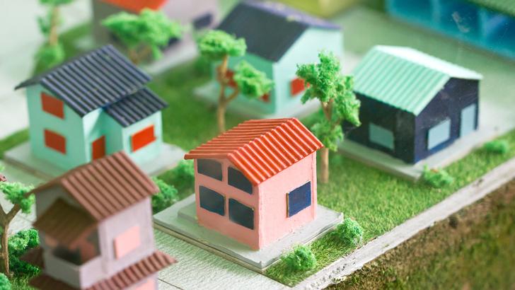 Property outlook 2018 malaysia property market truncate
