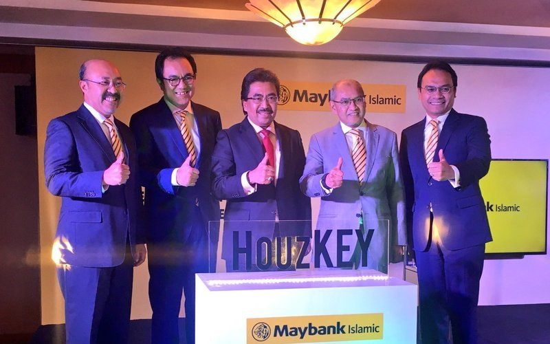 Maybank islamic rent to own houzkey propsocial 1 truncate