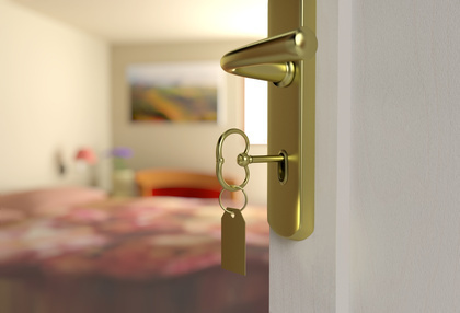 Lovely bedroom door lock 58 on bedroom door lock home decoration ideas large