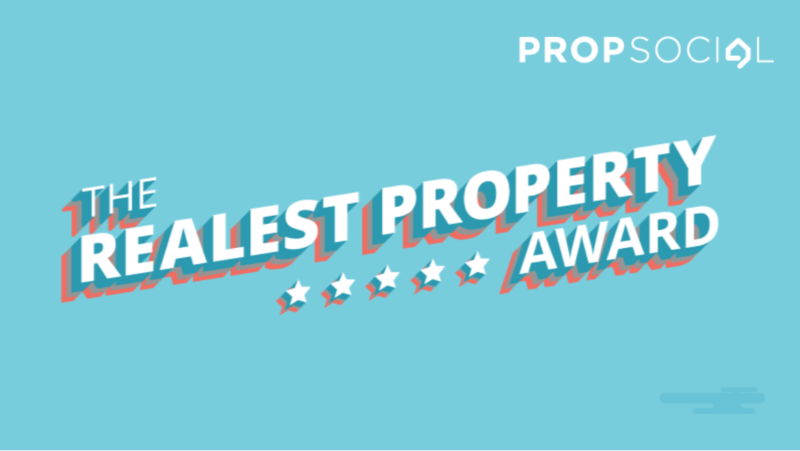 Propsocial realest property award feature truncate