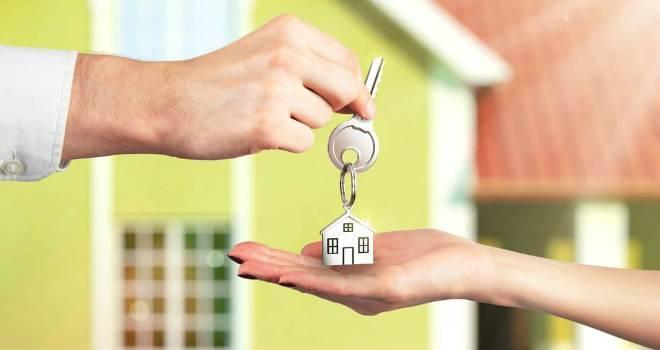 Avoid these mistakes if you are a landlord 7