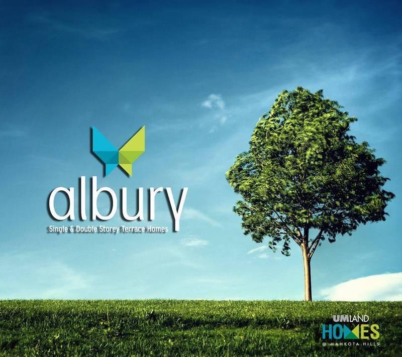Albury large