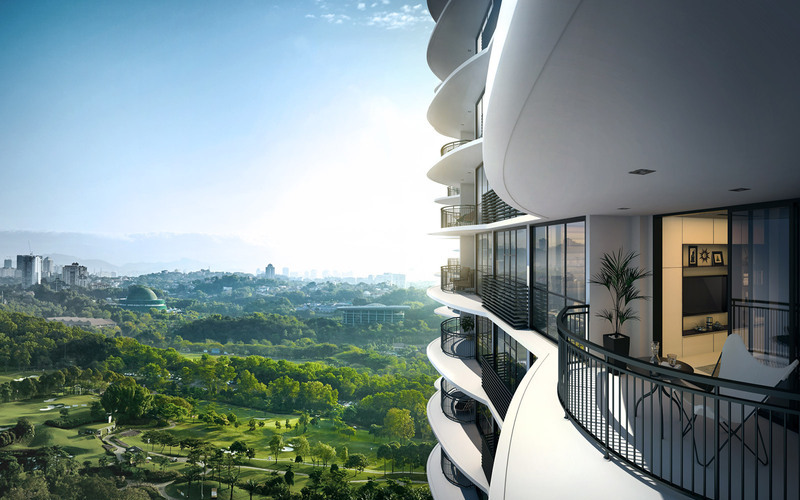 4 reasons why you should own senada residences 4 truncate